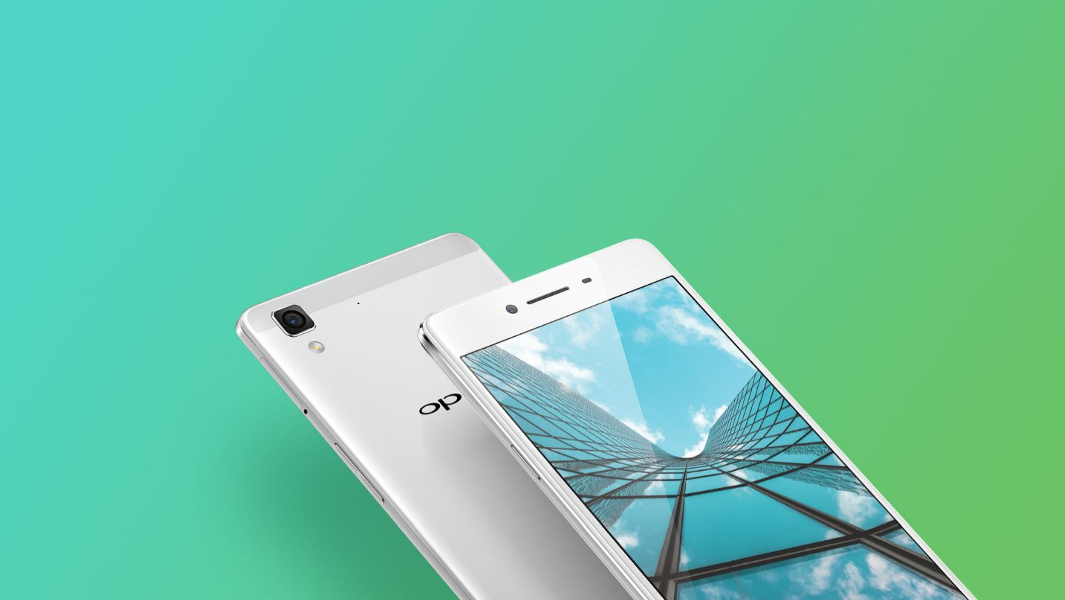 Oppo India Mobile Complaints Consumerboard 7a 16gb Putih