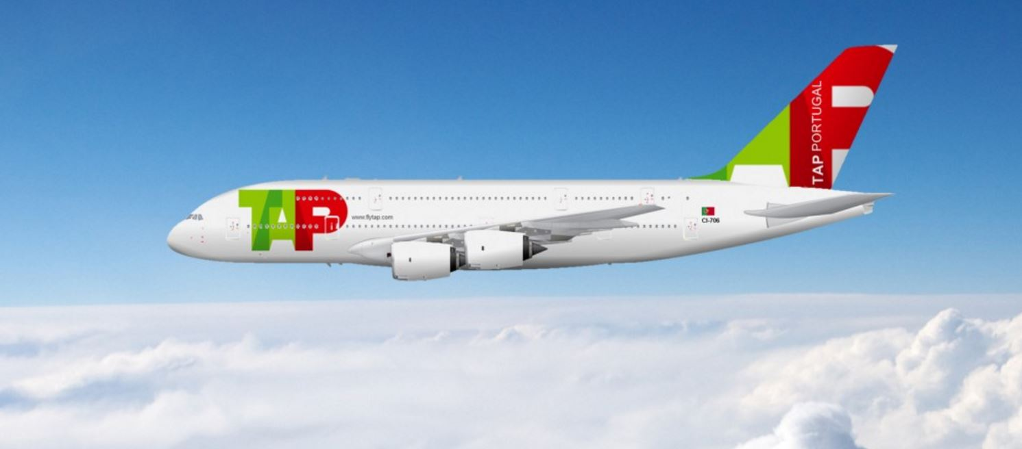 tap portugal complaints reviews consumerboard
